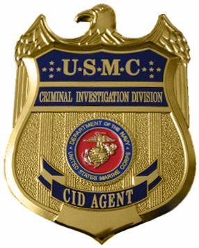 File:USMC CID badge.jpg - Wikipedia, the free encyclopedia