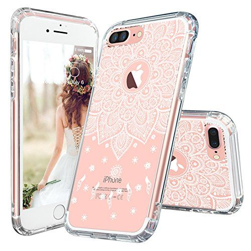 huge selection of e4d4b 9dbbc Pin by Jordan on Phone Cases | Iphone 6 plus case, Iphone 7 plus ...