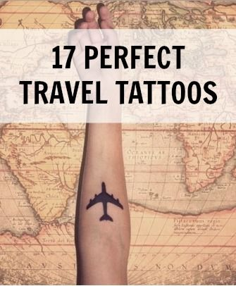 68 best images about travel tips on pinterest for Jobs that don t allow tattoos
