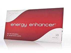 Energy Enhancer. Styrker energi og udholdenhed ved øget forbrænding. #Professionelle #sportsfolk bruger disse i konkurrencer. Godkendt af #Antidoping komiteen worldwide