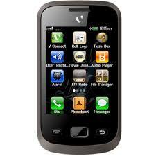 Buy Cell Phones Online In India #mobilephones