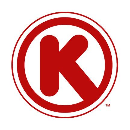M Letter In Silver Circle K   Logo Design...