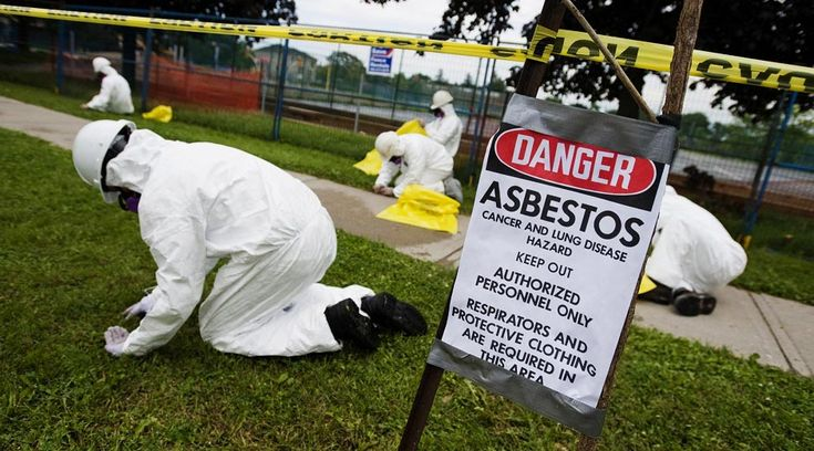 Asbestos Help Pty Ltd provide a one stop service and innovative solutions in Asbestos Removal Melbourne  & Management, whatever the size and issue. Asbestos Help Pty Ltd offer total solutions for any size job within your budget. #AsbestosRemovalMelbourne