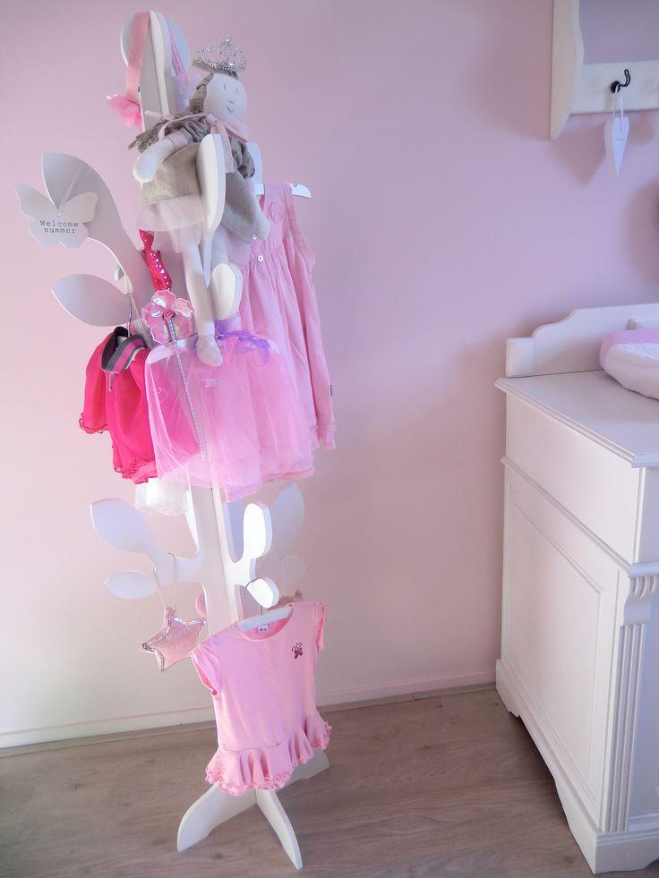 #Girly #Stuff #Nursery #Pink #Babykamer #Meisjes #Prinsess #Princes #Prinsesse #Rommet #Decoratie #Decoration #Jenterom #Barnerom #Pinkrommet #Dekor #Cute #Girlsroom #Rosa #Roze