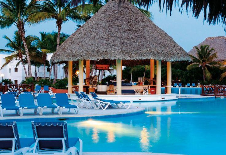 Repubblica Dominicana - Veraclub Canoa