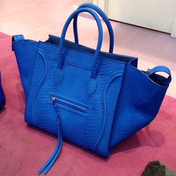 27 best celine bag images on Pinterest | Celine bag, Bags and ...