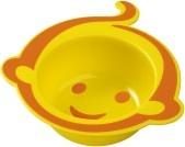 bordje kindgevaarlijk, klik op plaatje voor de veiligheidswaarschuwing