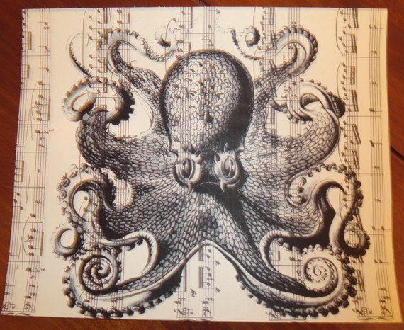 Print on vintage sheet music. Cool idea!: Silhouette Prints, Music Ideas, Paintings Ideas, Rooms Ideas, Cool Ideas, Digital Ideas, Diy, Vintage Sheet