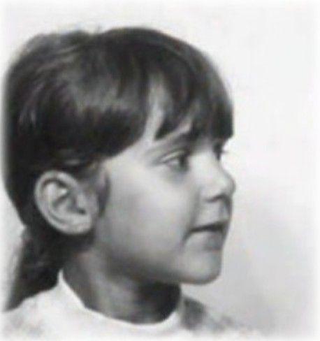 Celine Deon
