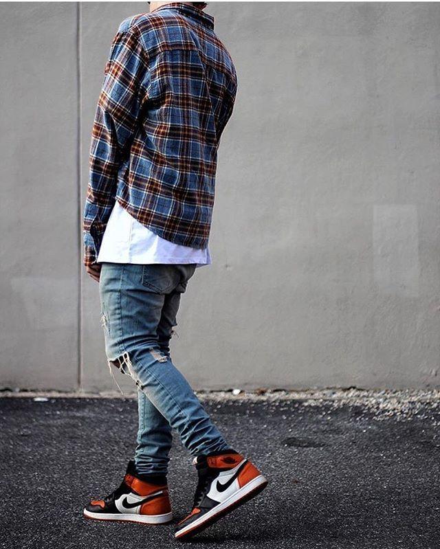Air Jordan fashion inspiration album. See more. Urban Street Fit