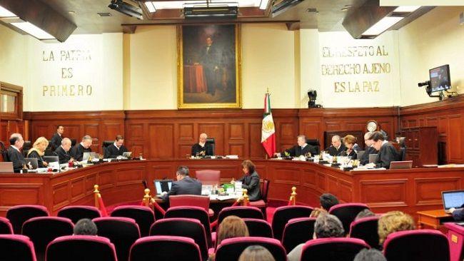 Ley SB4 castiga a ciudades santuario en Texas: SER - http://www.notimundo.com.mx/mexico/ley-sb4-ciudades-santuario-texas/