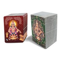 2014 Calendar, Buy Now : http://nightingale.co.in/ayyappa-products-online/ayyappa-calendars/calendar-combo-2-pocuhes-of-pocket-calendar.html
