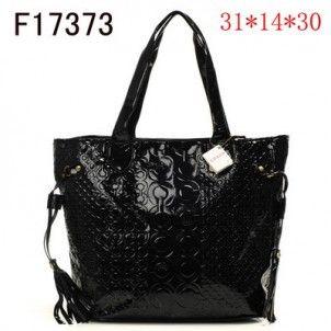 Coach Outlet Online,Coach Tennis Shoes,Coach Shoulder Bag,$54 bestcbagsale.com/