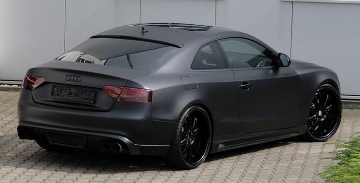 I need this Audi s5. . . . BAD!!!