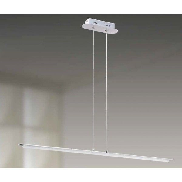 17 mejores ideas sobre lamparas led techo en pinterest - Lamparas led salon ...
