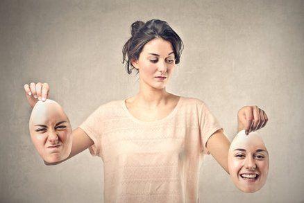 Máme návod na šťastnější život: Základem je smát se a odpouštět