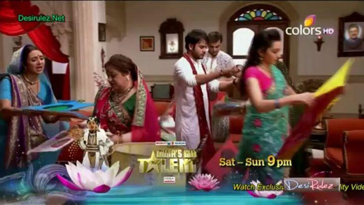 Sanskaar 8th February 2014  | Online TV Chanel - Freedeshitv.COM  Live Tv, Indian Tv Serials,Dramas,Talk Shows,News, Movies,zeetv,colors tv,sony tv,Life Ok,Star Plus