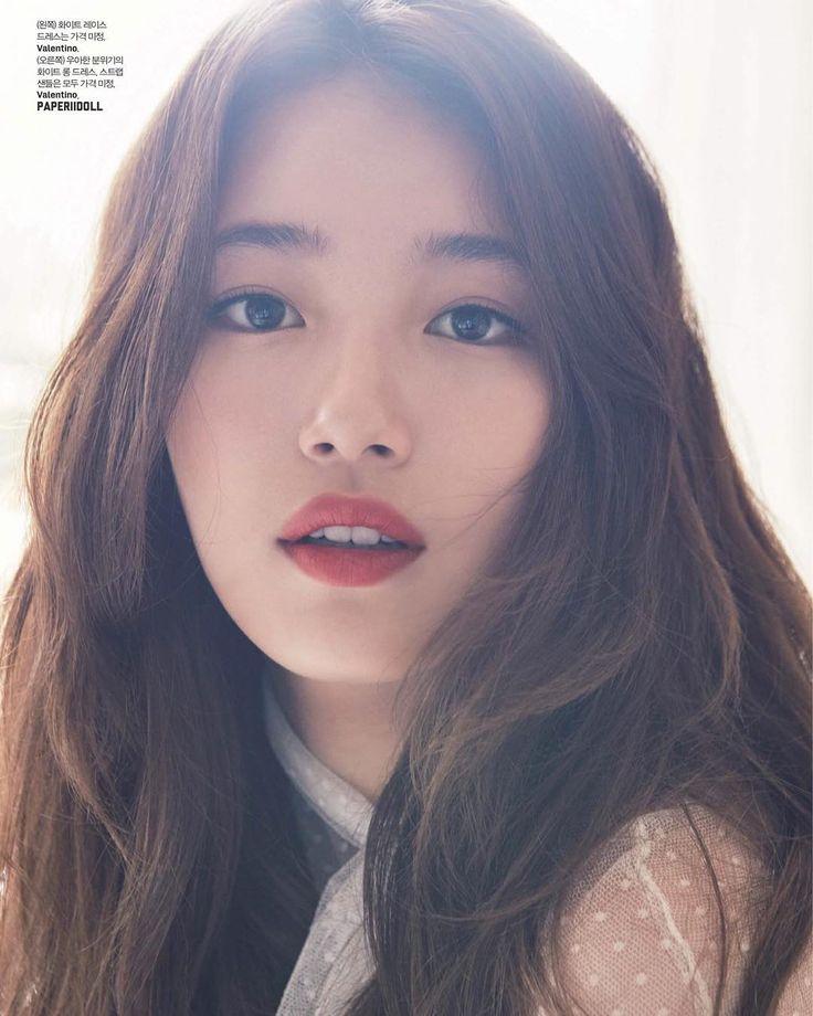 "#BaeSuzy#Suzy @skuukzky in ""To #Rome with Love"" Editor @serian86 Photographer YooYoungkyu Stylist HongHyewon Hair JungSunhee Make-up WonJongyo Digital Designer OhJuhee for #ElleKorea October issue'15 #Valentino #SuzyxPaperiidoll #kpop#kpopidol#kpopstar#korean#hallyu#koreanidol#magazine#koreanstar#koreandrama#kdrama#fashion#jyp#editorial#actress#koreanactress#singer#missa#makeup#beauty#미쓰에이#수지#배수지 by paperiidoll"