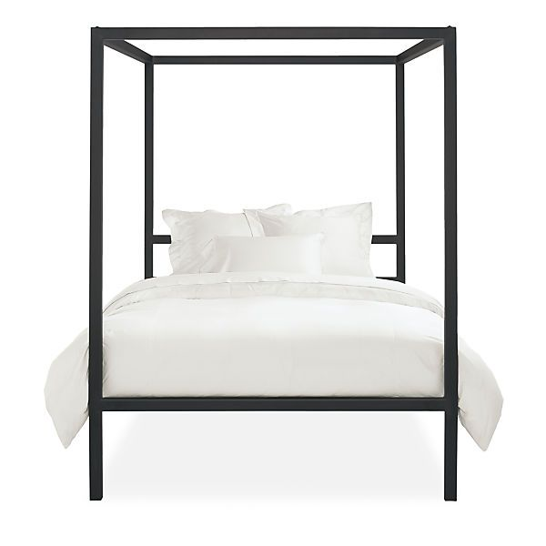 17 best ideas about tall bed on pinterest bed frames new bed designs and tall bed frame