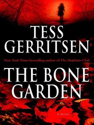 22 best Just Gerritsen images on Pinterest Book worms, Cover - presumed guilty tess gerritsen