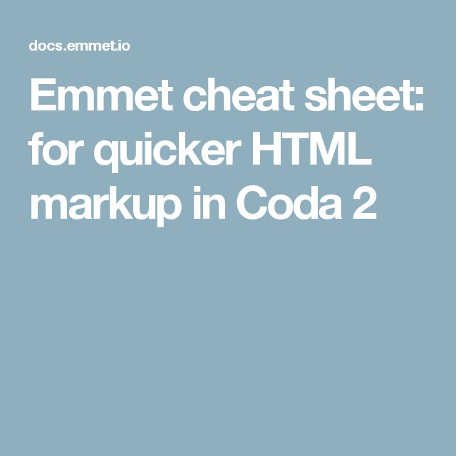 8 best Cheat Sheets + Tutorials images on Pinterest Cheat sheets - spreadsheet compare 2013 crashes