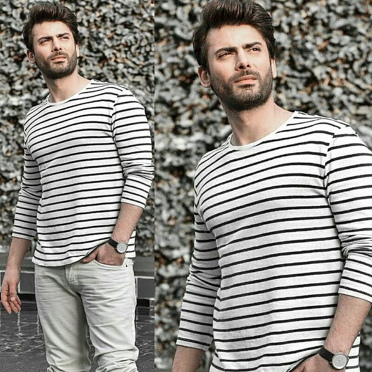 Handsome Fawad Khan [ #fawadkhan #Fawad #kapoorandsons #Bolly #Bollywood ] by #BollywoodScope