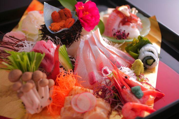 間人のお宿 炭平 離れ客室 海鈴 -kairin-(京都府)のご紹介 - 「おもてなし.com」ホテル・温泉旅館など国内旅行で高級・特別なおもてなし宿をお探しなら宿泊予約検索サイト「おもてなし.com」