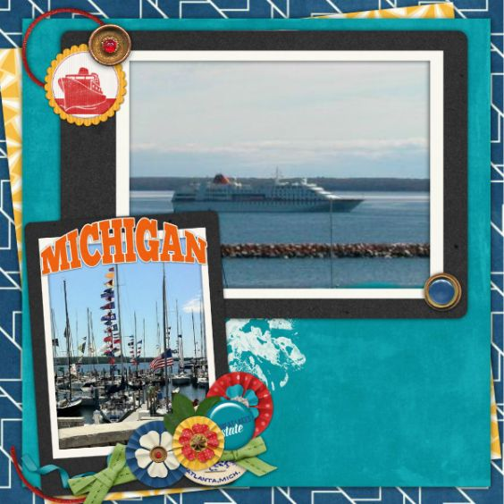 ***NEW RELEASE*** Created with Travelogue: Michigan Bundle by Connie Prince available at: Ginger Scraps http://store.gingerscraps.net/ConniePrince/  The Digichick http://www.thedigichick.com/shop/Connie-Prince/  The Digital Scrapbooking Studio https://www.digitalscrapbookingstudio.com/connie-prince/