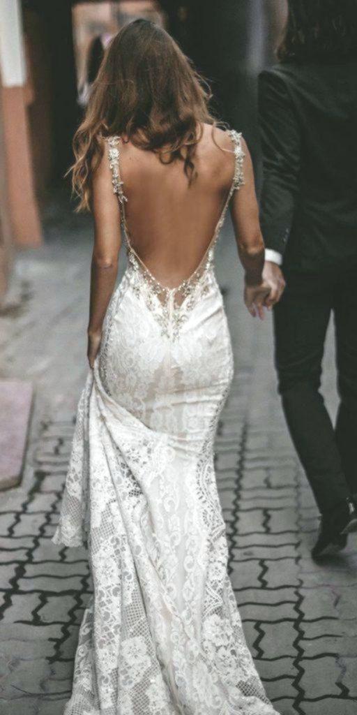 Top Brautkleider für die Braut ★ #Brautkleid #Hochzeitskleid – #Brautkleid #Braut