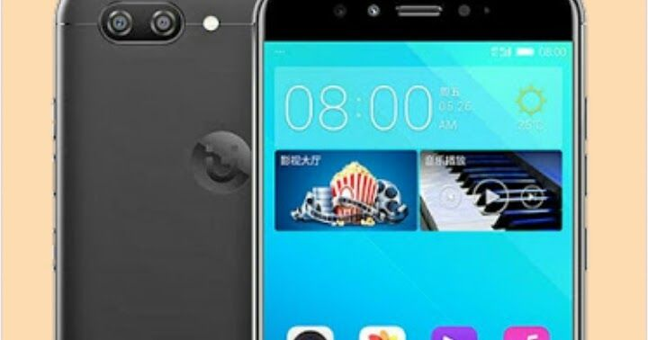 Gionee S10 Smartphone - Features Specifications And Price http://ift.tt/2sh9Gso