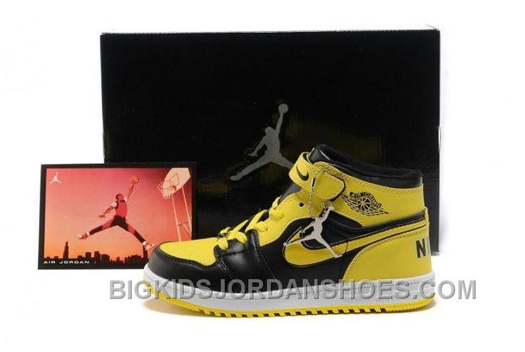 http://www.bigkidsjordanshoes.com/new-arrival-kids-air-jordan-i-sneakers-201.html NEW ARRIVAL KIDS AIR JORDAN I SNEAKERS 201 Only $63.85 , Free Shipping!