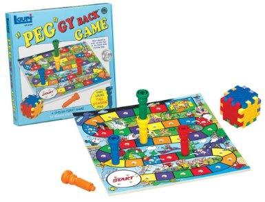 Lauri Toys Website 103