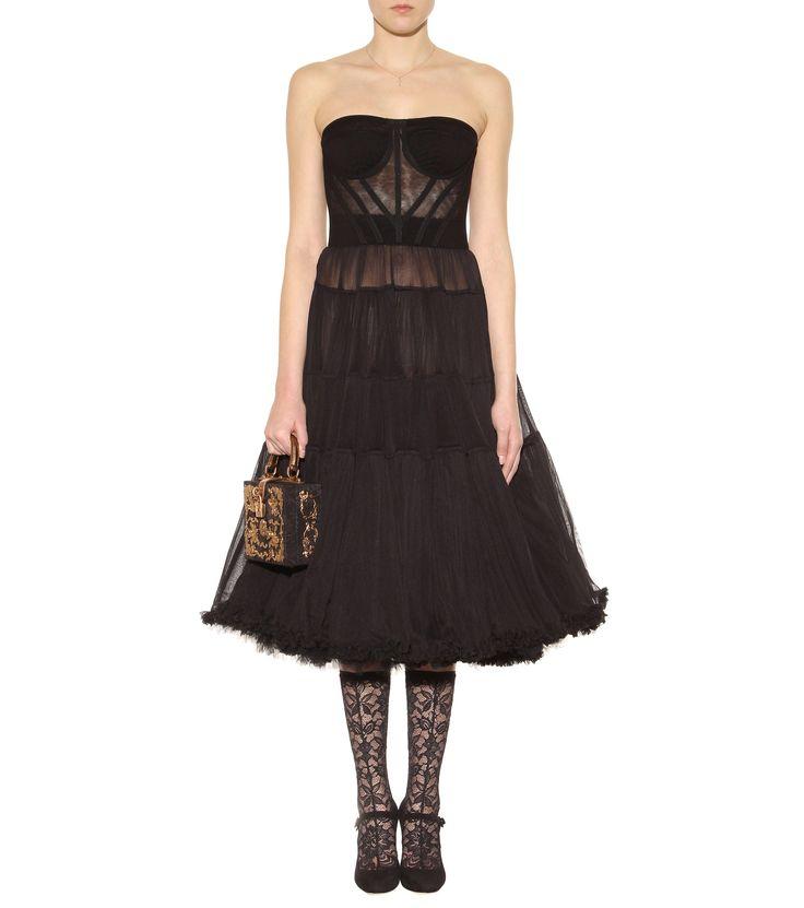 Dolce & Gabbana, Dress