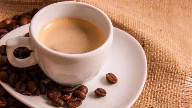 Aquí revelamos trucos para hacer un café moka casero >> http://dominical.cc/UFCREp