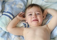 No matter how much you adore the child that you are taking care of, the toddler's bedtime will probably represent some much-needed time to yourself after a long day of taking care of someone else.
