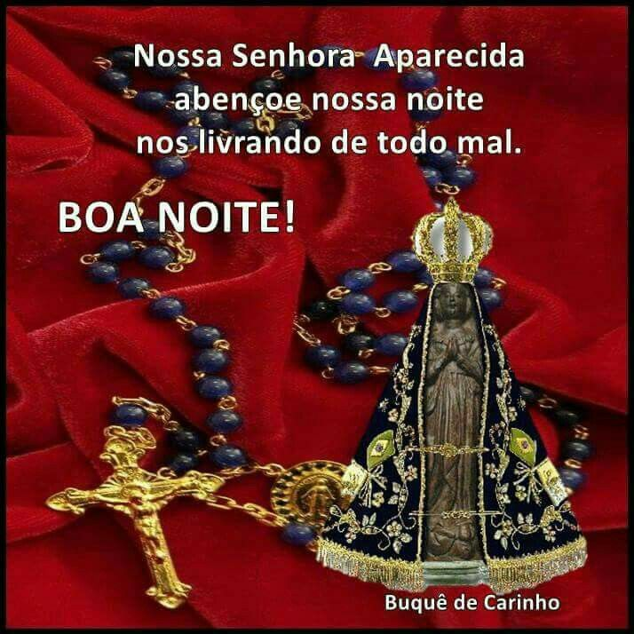 Pin De Lidia Oliveira Em Boa Noite Msg De Boa Noite Foto Boa