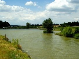 Zirci Mayer-tó , Zirci Mayer-tó , Zirci Mayer-tó
