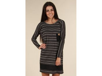 RPM Slouch Dress  $99