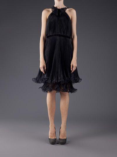 Longtze occasion dresses