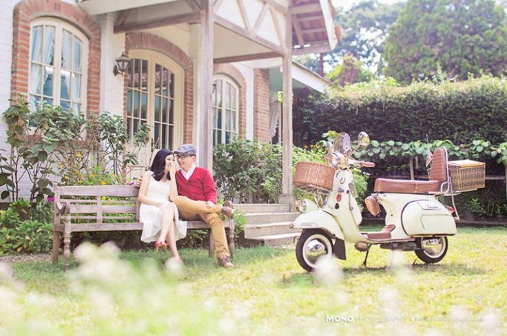 youaremysunshine_prewedding_monophotography_davin_sheila31