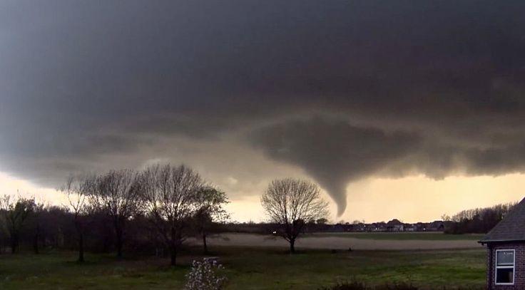 tonado 2016 | ... tornado causes tornado guide tornado map tornado news 2016 tornado