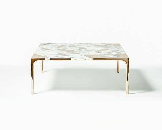 Galer A De Marble Vs Bronze Gt2p 4 Modern Contemporarycocktail Tablesproduct Ideascoffee