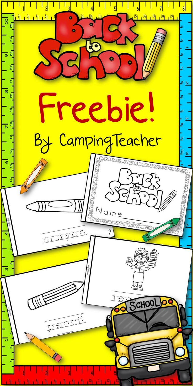 1816 best ideas for school images on Pinterest | Reading, School and ...