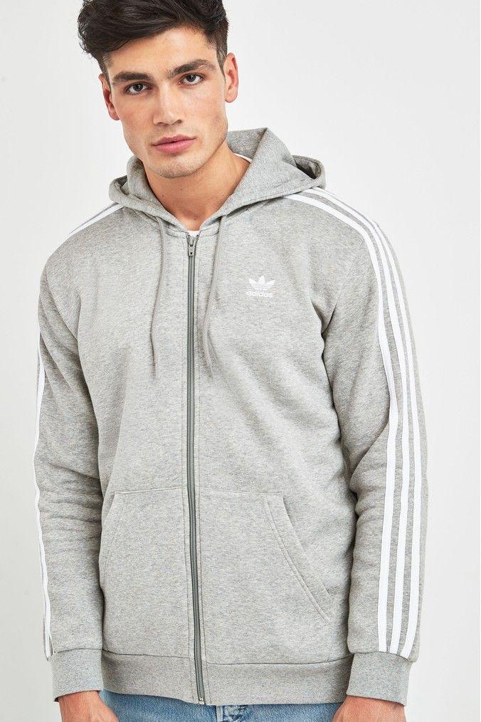 adidas hoodie donna uk