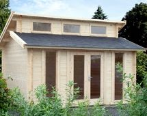 Tormes - Affordable housing