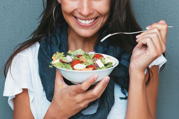 Aprenda a fazer 14 receitas magras e monte um cardápio com almoços e jantares que ajudam a emagrecer com saúde