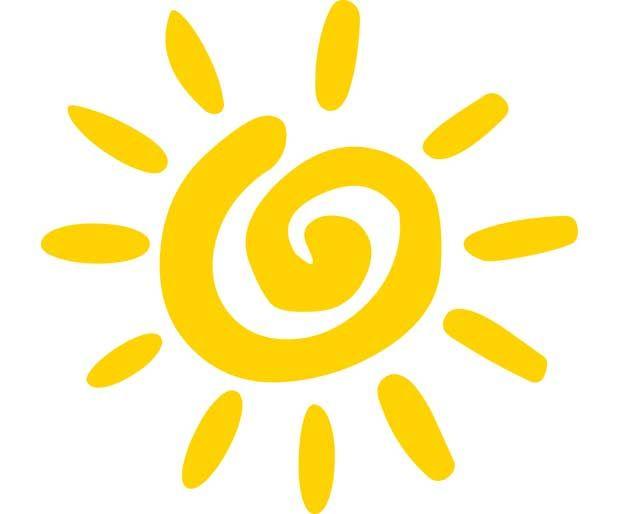 D Vitamini Depolayın!Yazın bizleri sımsıkı saran güneş, sonbaharla birlikte sırtını dönmeye başlıyor. Bu da D vitamini depolarının azalmasına neden oluyor. Oysa güneşi görmeseniz de açık havada zaman geçirerek, ihtiyacınız olan D vitaminini alabileceğinizi unutmamanız gerekiyor.    Yazının Devamı: D Vitamini Depolayın! | Bitkiblog.com  Follow us: @bitkiblog on Twitter | Bitkiblog on Facebook
