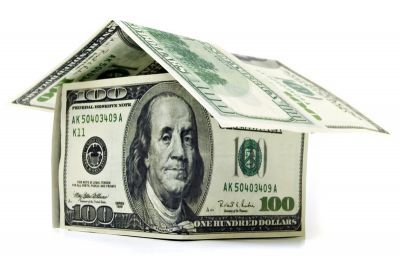 Do you want to make MONEY and extra CASH at home, and you want to ensure that failure is not going to happen for you? Then it is important that you know the tips that will help you make sure that success happens for you and not failure upon earning MONEY and extra CASH! Just visit this link and start working at your home! http://bit.ly/1qyoxL6