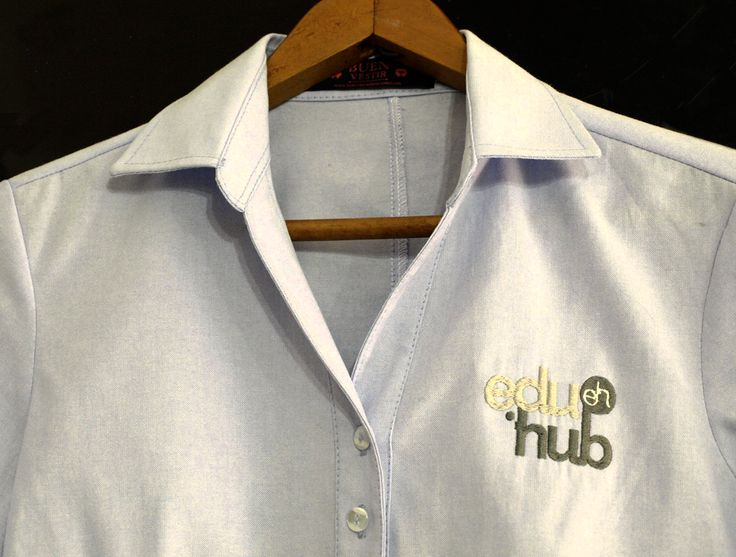 Uniformes EduHub. Medellín - Colombia.
