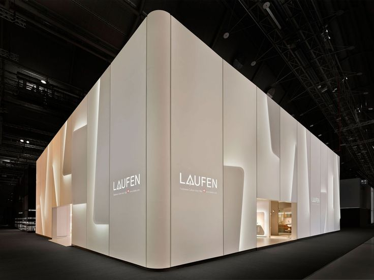 Good Exhibition Stand Design Ideas : Best images about exhibition stand design on pinterest